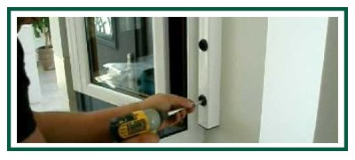 Pleasant Plains DC Locksmith Store Pleasant Plains, DC 202-664-8550