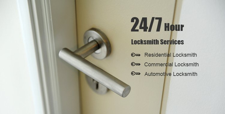 Pleasant Plains DC Locksmith Store, Pleasant Plains, DC 202-664-8550